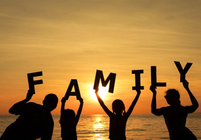 Kể lại một kỉ niệm sâu sắc về tình cảm gia đình
