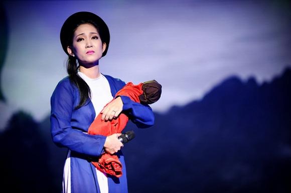 cam nhan cua em ve nhan vat vu nuong nguyen du - Cảm nhận của em về nhân vật Vũ Nương - Nguyễn Dữ