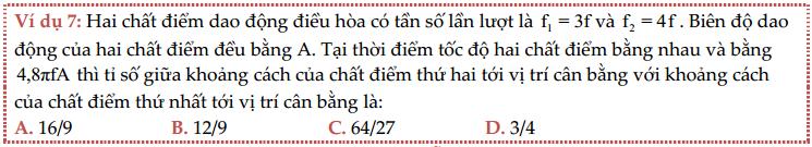 cong thuc doc lap thoi gian va bai tap thuc hanh 11 - Công thức độc lập thời gian và bài tập thực hành