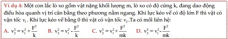 cong thuc doc lap thoi gian va bai tap thuc hanh 6 - Công thức độc lập thời gian và bài tập thực hành