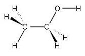 khai niem ve ruou cac cong thuc hoa hoc cua ruou - Khái niệm về rượu – Các công thức hóa học của rượu