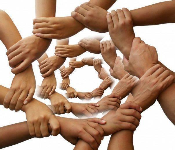 """162 - Chứng minh câu nói: """"Đoàn kết, đoàn kết, đại đoàn kết. Thành công, thành công, đại thành công"""""""