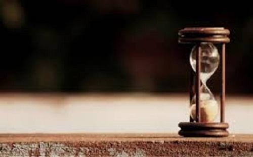 """186 - Chứng minh câu tục ngữ """"Thời gian là vàng bạc""""."""