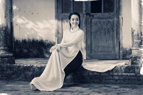 227 - Suy nghĩ về thân phận người phụ nữ dưới chế độ phong kiến qua nhân vật Vũ Nương