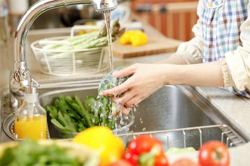 35 - Suy nghĩ về an toàn vệ sinh thực phẩm