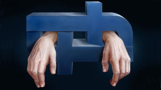 66 - Suy nghĩ về hiện tượng nghiện facebook của giới trẻ hiện nay